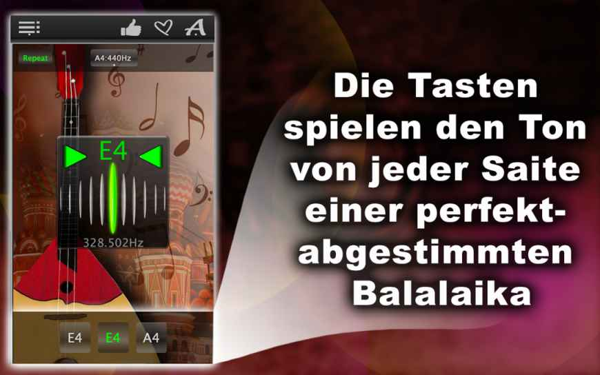Stimmen-Sie-Ihre-Balalaika-schnell-genau3