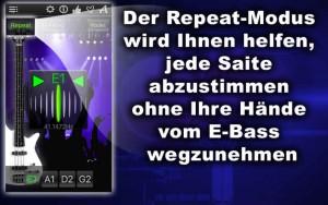 Stimmen-Sie-Ihren-E-Bass-schnell-und-genau5