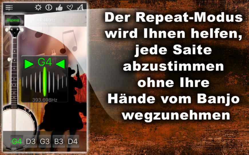 Stimmen-Sie-ihr-Banjo-schnell-und-genau6