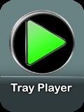 Kleiner_Player_grosser_Sound