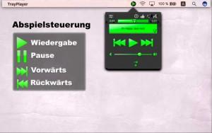 Kleiner_Player_grosser_Sound2