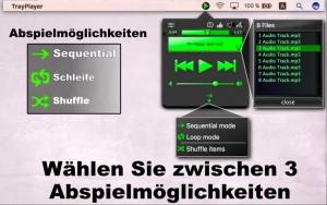 Kleiner_Player_grosser_Sound3