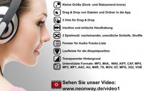 Kleiner_Player_grosser_Sound4