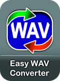 Einfache_Konversion_WAV-Format