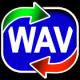 Easy WAV Converter