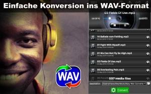 Einfache_Konversion_WAV_Format1