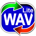 Konvertieren_genießen_Sie_Audiodateien_WAV_icon