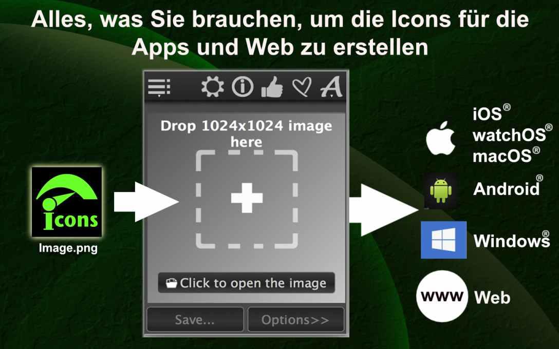 Erstellen_Sie_die_Symbole_ für_Apps_und_Web_automatisch2