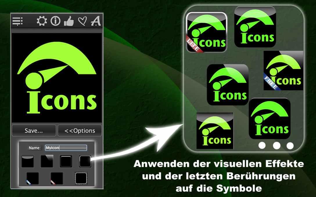 Erstellen_Sie_die_Symbole_ für_Apps_und_Web_automatisch3