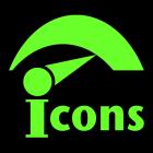 Erstellen_Sie_die_Symbole_ für_Apps_und_Web_automatisch_icon
