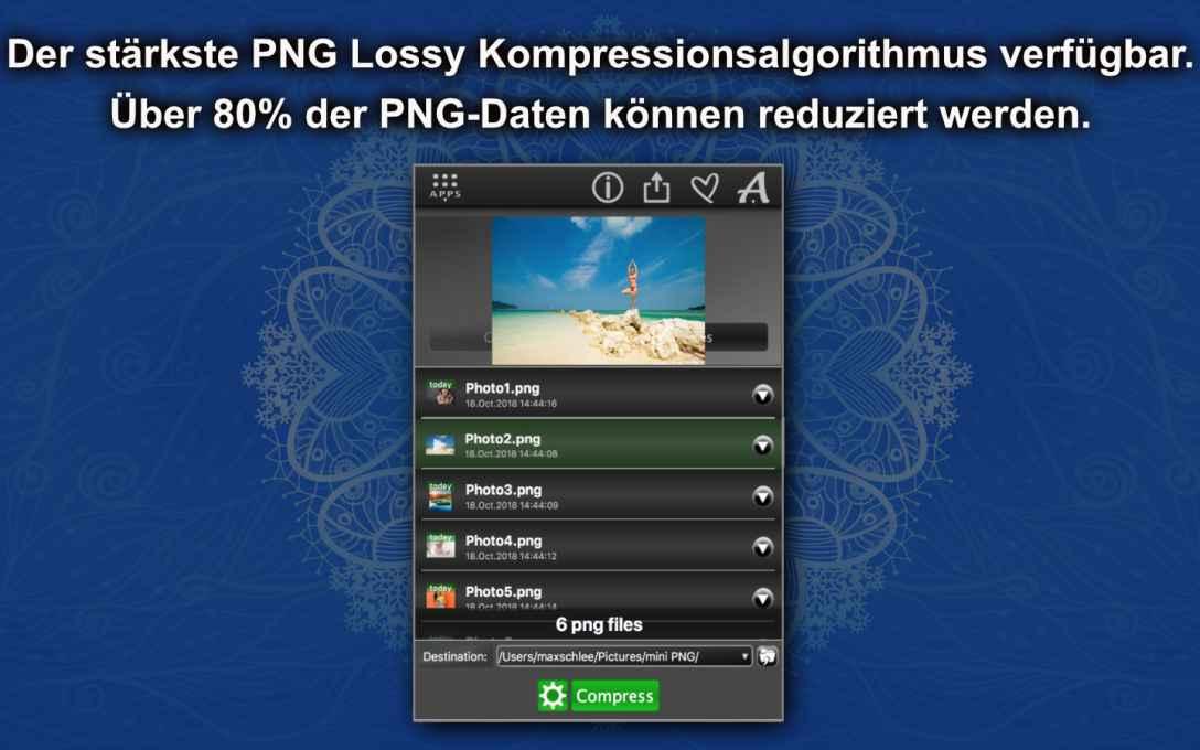 Der_stärkste_PNG_Komprimierungalgorithmus0