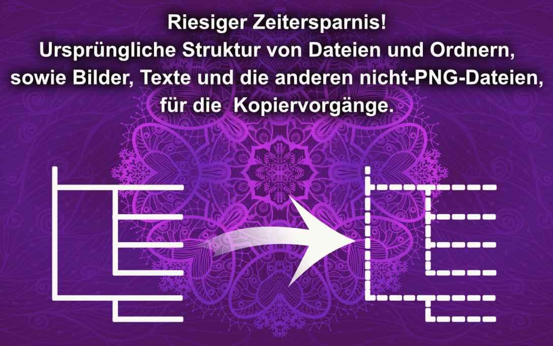 Der_stärkste_PNG_Komprimierungalgorithmus3