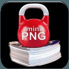 Der_stärkste_PNG_Komprimierungalgorithmus_icon
