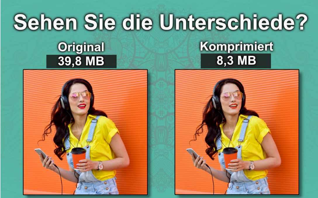App_um_die_PNG_Dateien_zu_komprimieren0