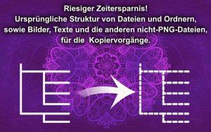 App_um_die_PNG_Dateien_zu_komprimieren1