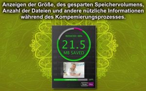 App_um_die_PNG_Dateien_zu_komprimieren2
