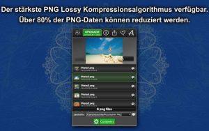 App_um_die_PNG_Dateien_zu_komprimieren3