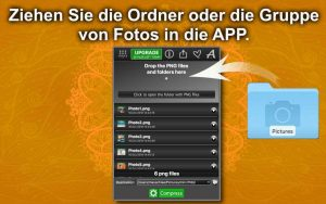 App_um_die_PNG_Dateien_zu_komprimieren4