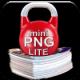 mini PNG Lite