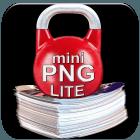 App_um_die_PNG_Dateien_zu_komprimieren_icon