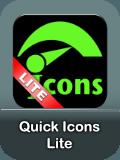 Die_Icon_Erstellungs_App_mit_eingebettetem_Kompressor