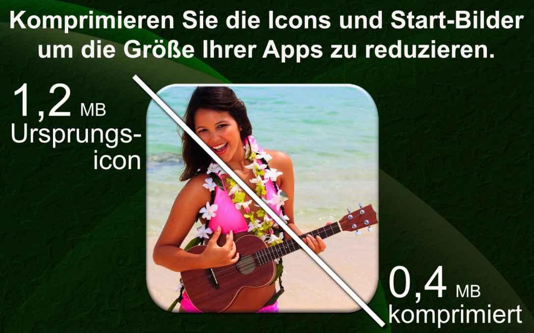 Die_Icon_Erstellungs_App_mit_eingebettetem_Kompressor0