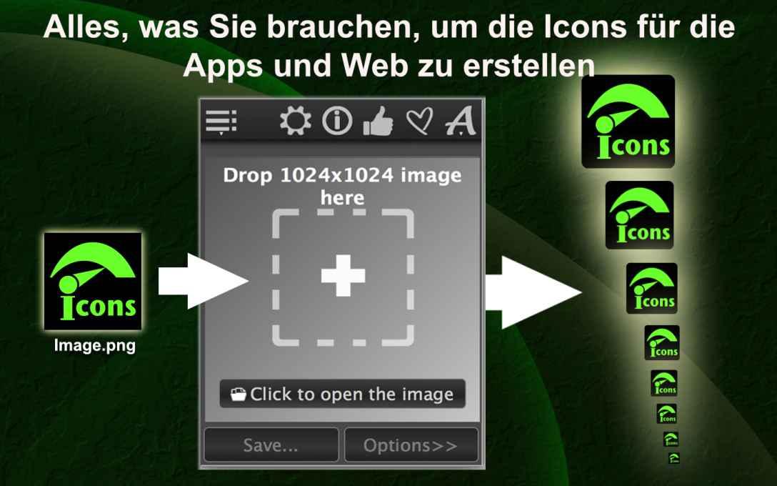 Die_Icon_Erstellungs_App_mit_eingebettetem_Kompressor1
