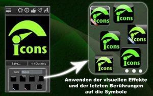 Die_Icon_Erstellungs_App_mit_eingebettetem_Kompressor3