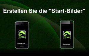 Die_Icon_Erstellungs_App_mit_eingebettetem_Kompressor4