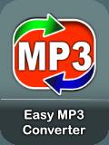 Einfache_Konversion_ins_MP3_Format