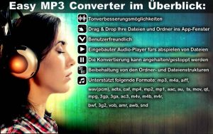 Einfache_Konversion_ins_MP3_Format3