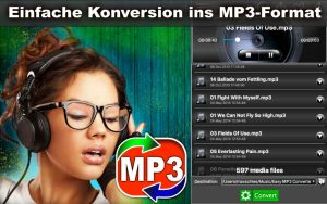 Einfache_Konversion_ins_MP3_Format4