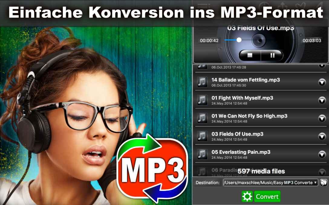 Einfache_Konversion_ins_MP3_Format4