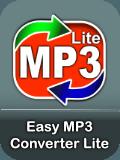 Konvertieren_und_genießen_Sie_Audiodateien_in_MP3