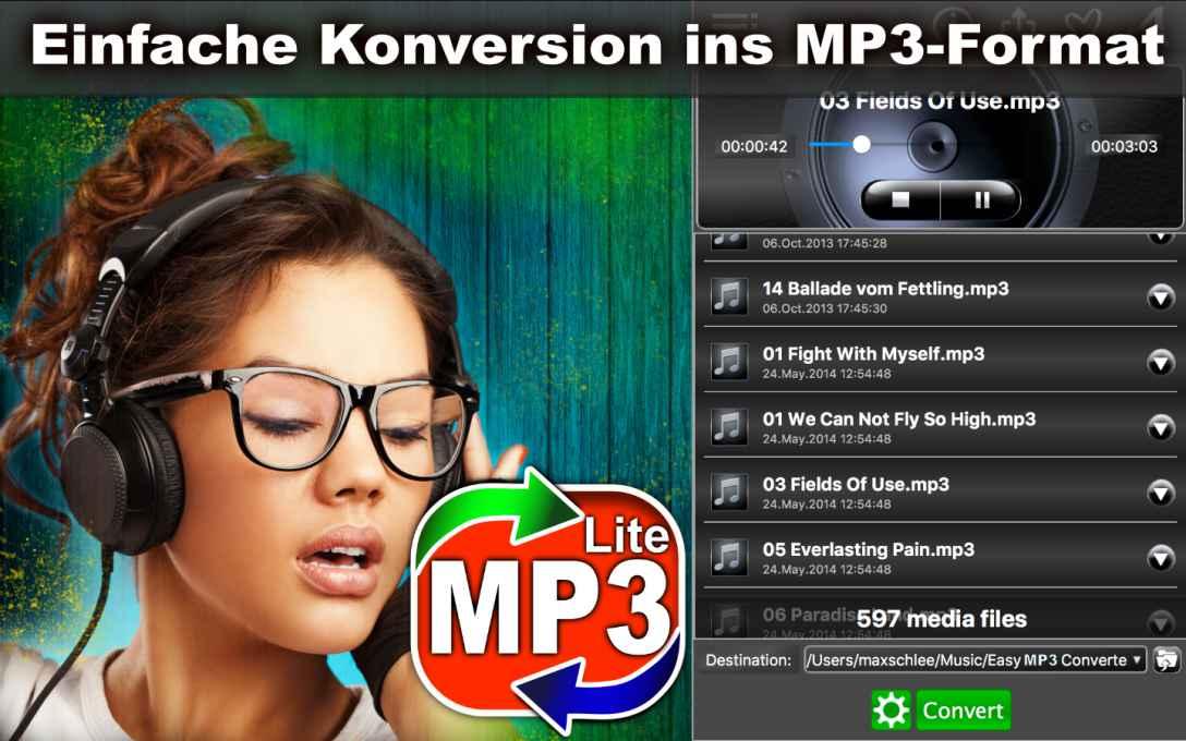 Konvertieren_und_genießen_Sie_Audiodateien_in_MP3_0