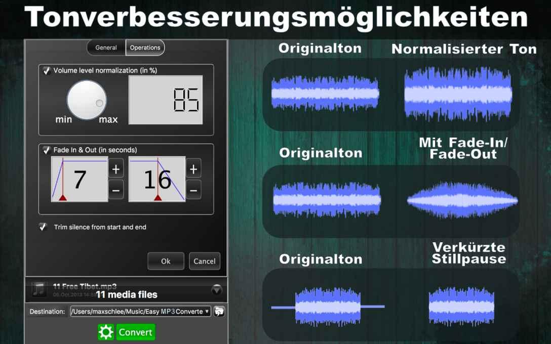 Konvertieren_und_genießen_Sie_Audiodateien_in_MP3_1