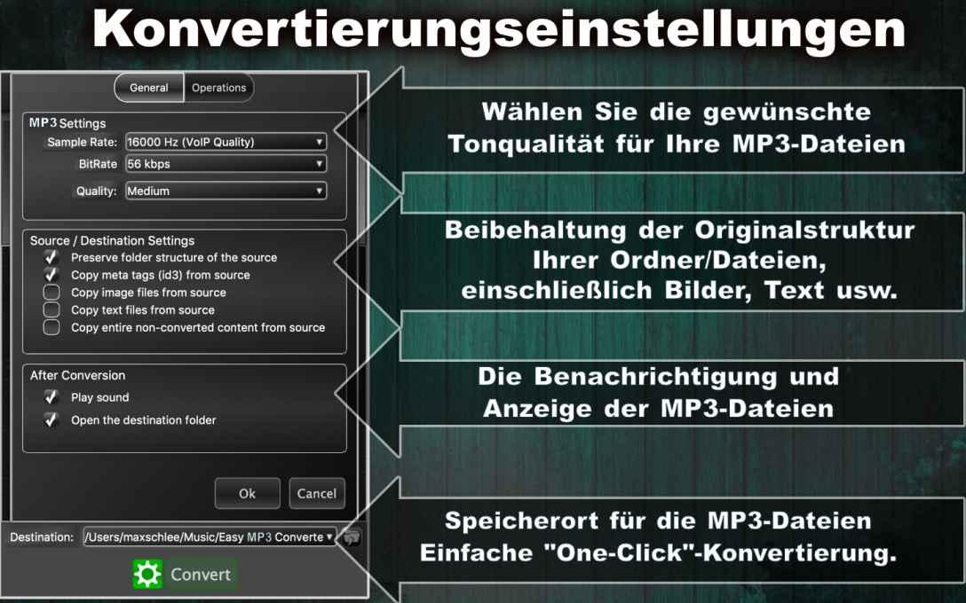 Konvertieren_und_genießen_Sie_Audiodateien_in_MP3_2