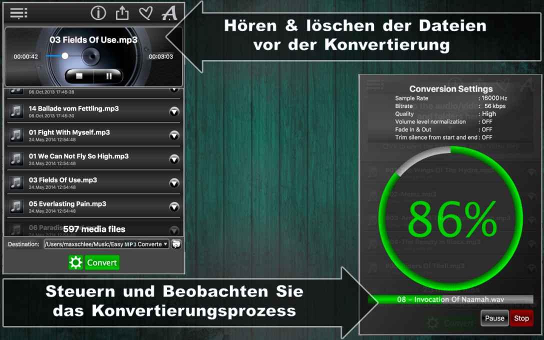 Konvertieren_und_genießen_Sie_Audiodateien_in_MP3_3