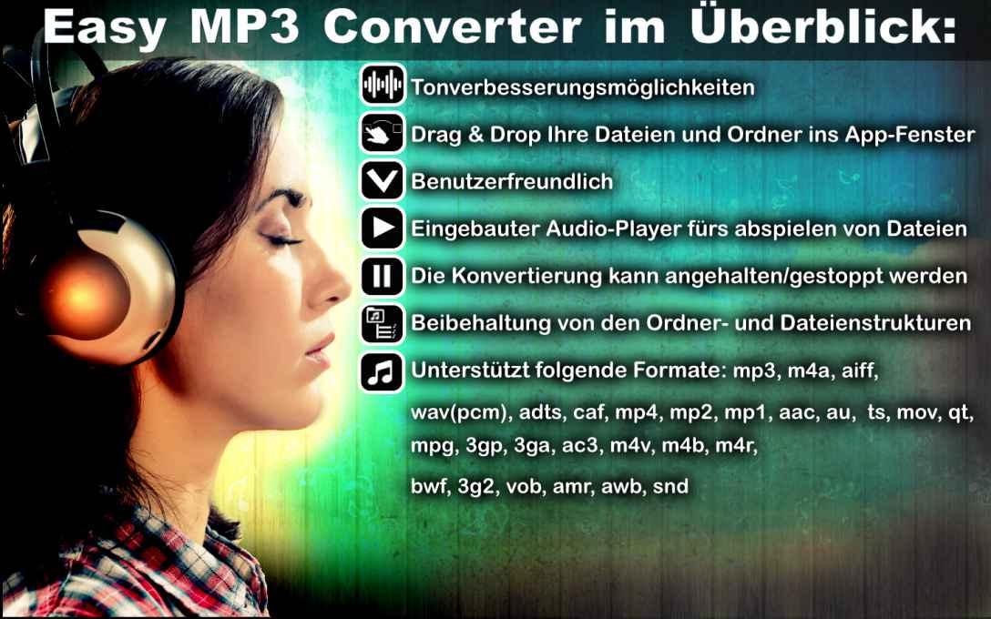 Konvertieren_und_genießen_Sie_Audiodateien_in_MP3_4