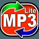 Konvertieren_und_genießen_Sie_Audiodateien_in_MP3_icon