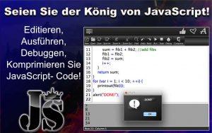 Ausfueren_und_Debuggen_Sie_JavaScript1