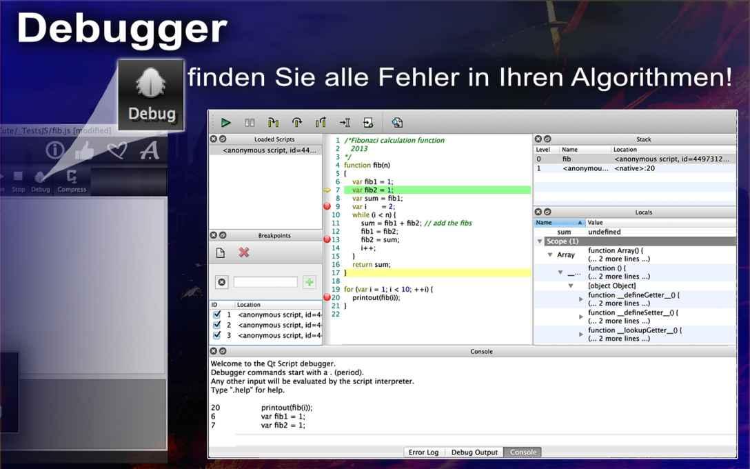 Ausfueren_und_Debuggen_Sie_JavaScript2