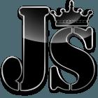 Ausfueren_und_Debuggen_Sie_JavaScript_icon