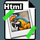 Image 2 HTML