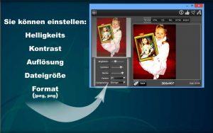Fotos_auf_Website_und_E_Mail_mit_Image2HTML_einbetten2