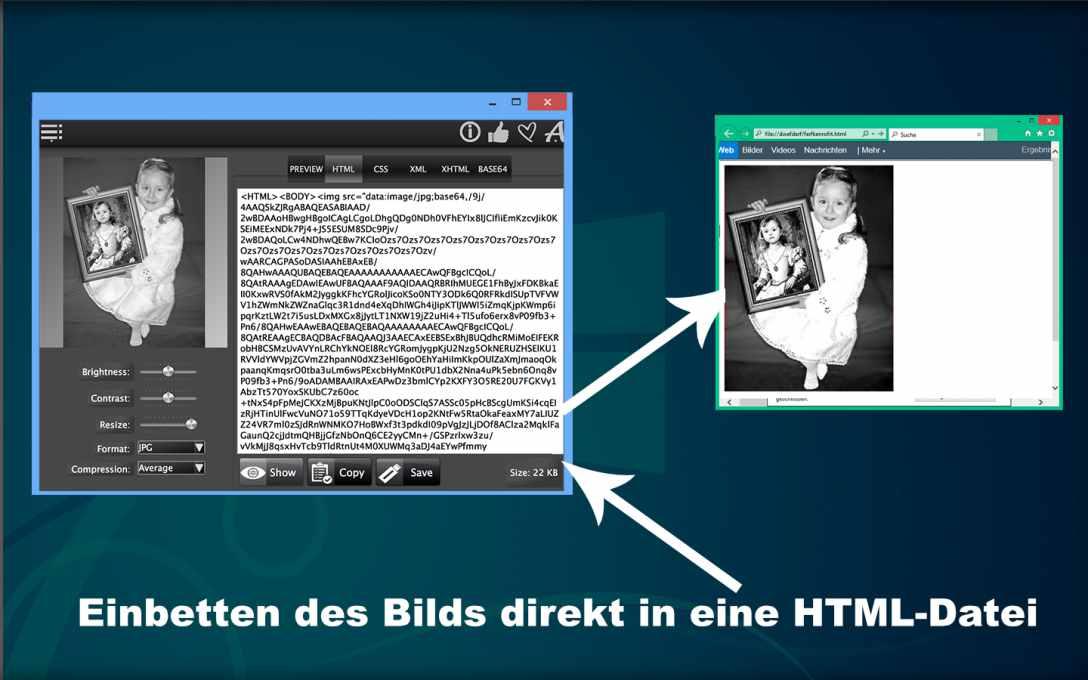 Bilder_in_ein_Html-Dokument_einbetten_ist_einfach1