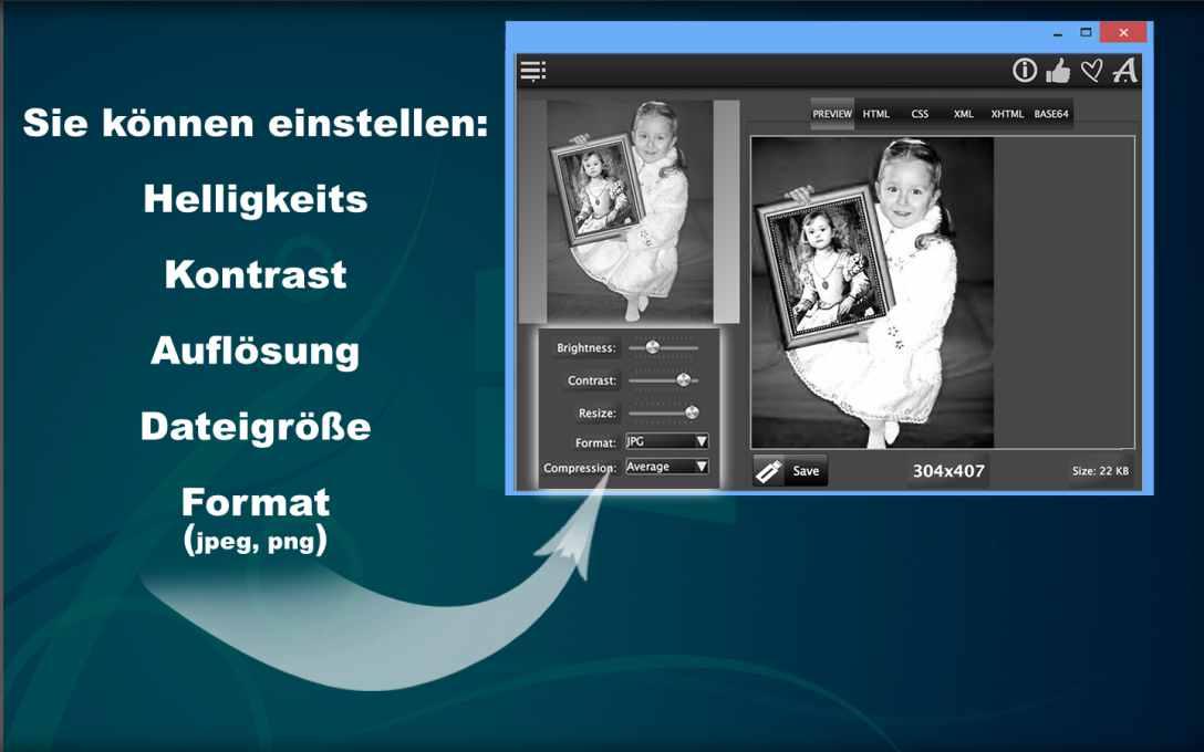 Bilder_in_ein_Html-Dokument_einbetten_ist_einfach2