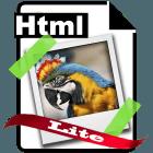 Bilder_in_ein_Html-Dokument_einbetten_ist_einfach_icon