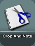 Crop_And_Note_Notizen_Bearbeiten_und_Senden