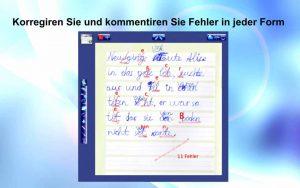 Crop_And_Note_Notizen_Bearbeiten_und_Senden2